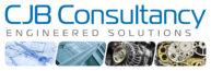 CJB Consultancy Logo