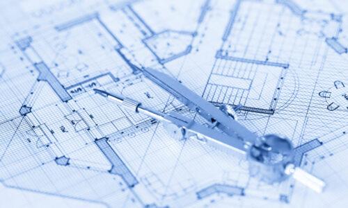 CJB Consultancy design services