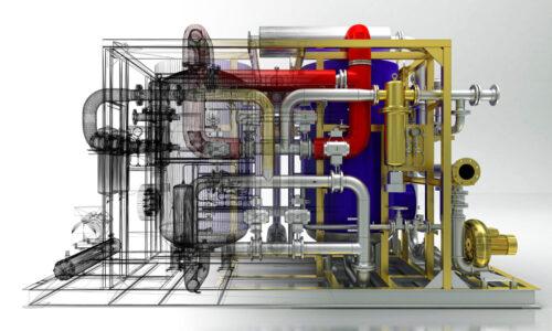 CJB CAD Design Consultancy