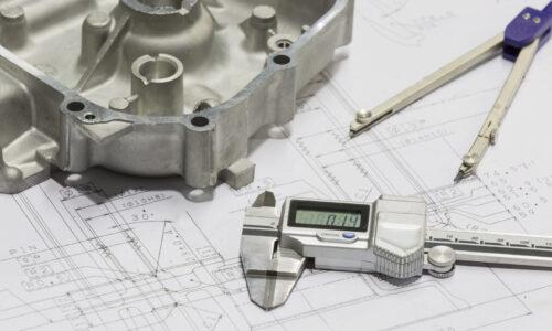 CJB Product Design Consultancy